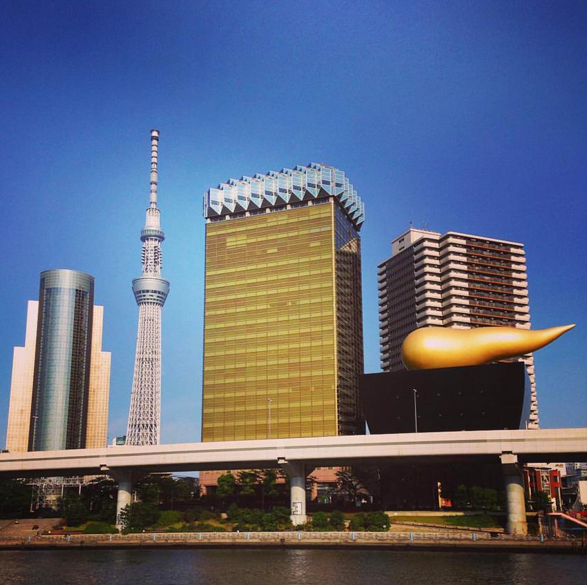31Tokyo:Takeshi