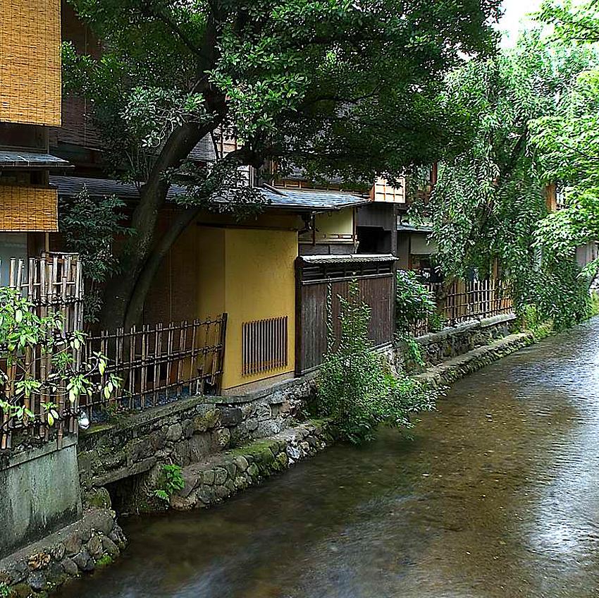6 Kyoto:Takeshi Murakami