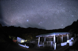 6 Aogashima-night-Stars