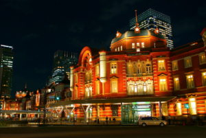 4.South_entrance_of_Tokyo_station