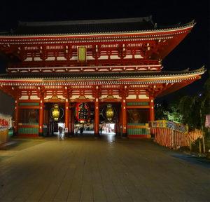 11-asakusa-noca