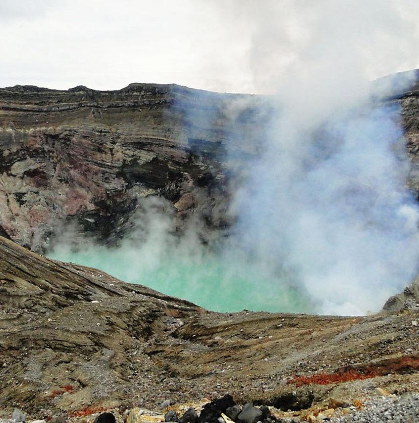 3anakadake-crater