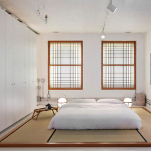 8-a-zen-bedroom-10