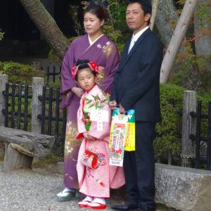 4shichi-go-san-wszystkiegojaponskiego-pl