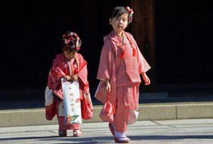 5shichi-go-san-wszystkiegojaponskiego-pl