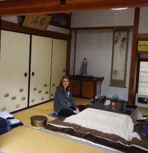1 kotatsu/dominika/wszystkiegojaponskiego