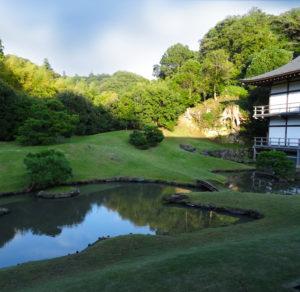 17-ogrodshin-ji-ikewszystkiegojaponskiego