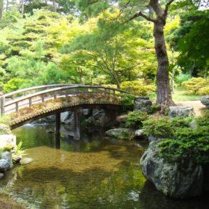 10 karasumaoike imperial