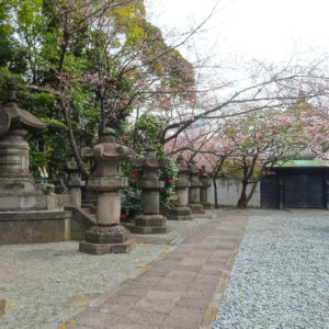 6 mauzoleum