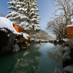 Hokkaido 11