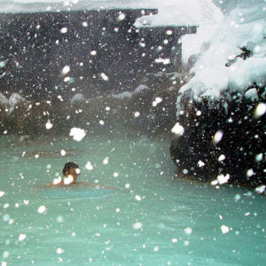 Hokkaido 12