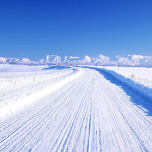 Hokkaido 6