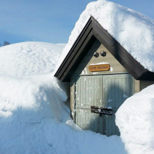 Hokkaido 7