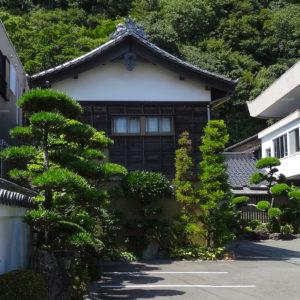 19.Tokushima_TERAMACHI
