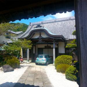 26.Tokushima_TERAMACHI
