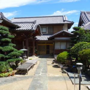 29.Tokushima_TERAMACHI_Zenpukuji