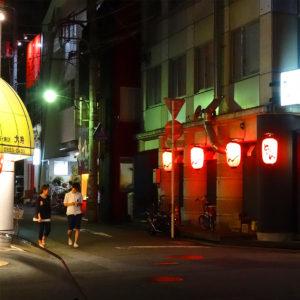 3.tokushima_ after
