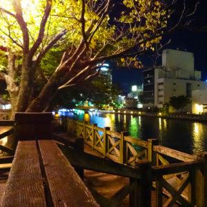 4.tokushima_after