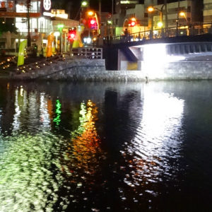 6.tokushima_afterjpg