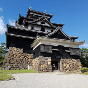 -1 Matsue_castle_wszystkiegojaponskiego