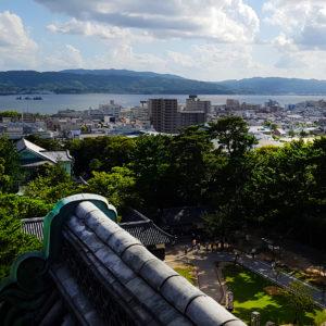 -13 Matsue_castle_wszystkiegojaponskiego