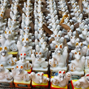 -21 Matsue_Jozan Inari Shrine_wszystkiegojaponskiego