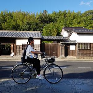 -24 Matsue_Shiomi Nawate_wszystkiegojaponskiego