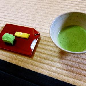 -30 Matsue_Meimei-an