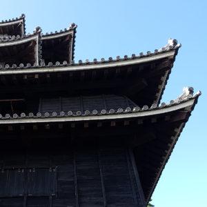 -6a Matsue_castle_wszystkiegojaponskiego