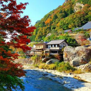 Yamadera, Wszystkiego Japonskiego 2