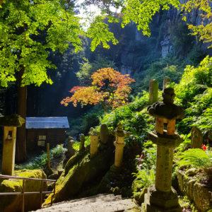 Yamadera, Wszystkiego Japonskiego 4c