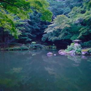 37 Narita Park_wszystkiegojaponskiego
