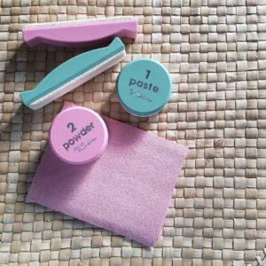 manicure japonski, japonskie triki_wszystkiegojaponskiego.pl
