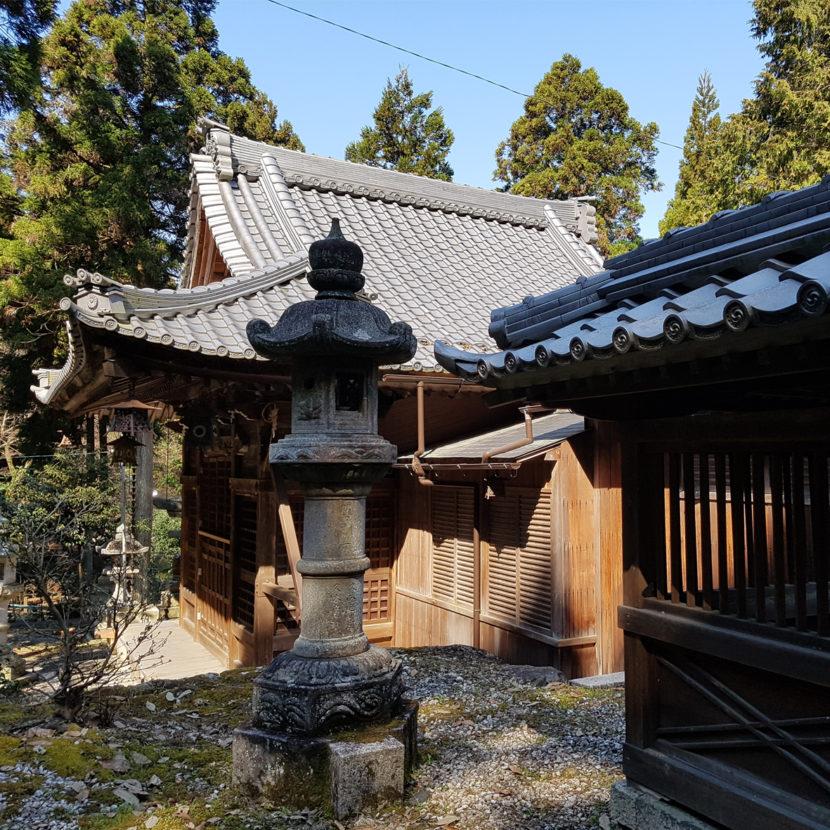 2 Maibara_Yutani Jinja_wszystkiegojaponskiego