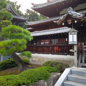 1 Sengakuji_wszystkiegojaponskiego