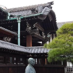 4 Sengakuji_wszystkiegojaponskiego