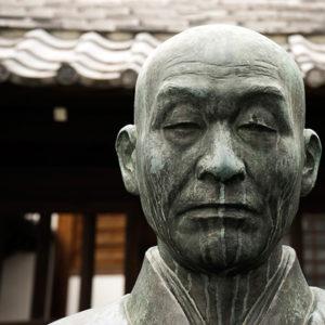 5 Sengakuji_wszystkiegojaponskiego