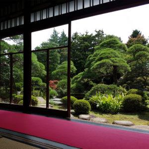 11 Yamamoto-tei_wszystkiegojaponskiego