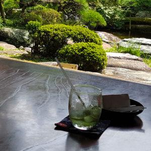 13 Yamamoto-tei_wszystkiegojaponskiego