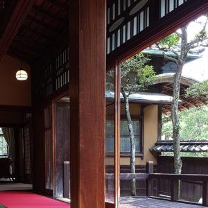 6Yamamoto-tei_wszystkiegojaponskiego