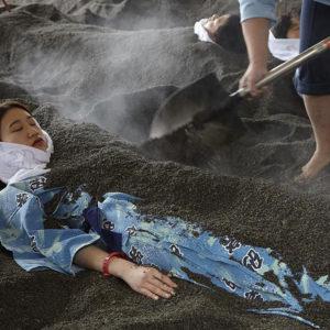 1 piaski-ibusuki_wszystkiegojaponskiego